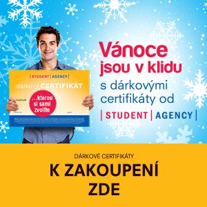 darkovy_certifikat_sa