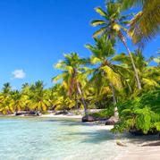 Dominikánská republika